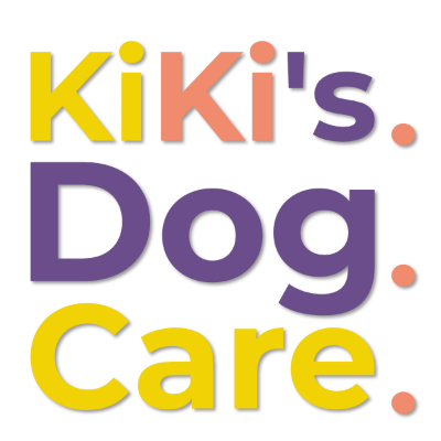 kikis-dogwalking-logo-shadow-2018