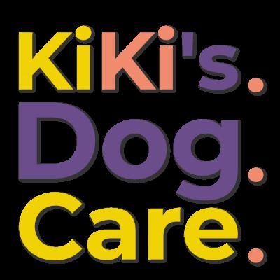 kikis-dogwalking-logo-shadow-2018