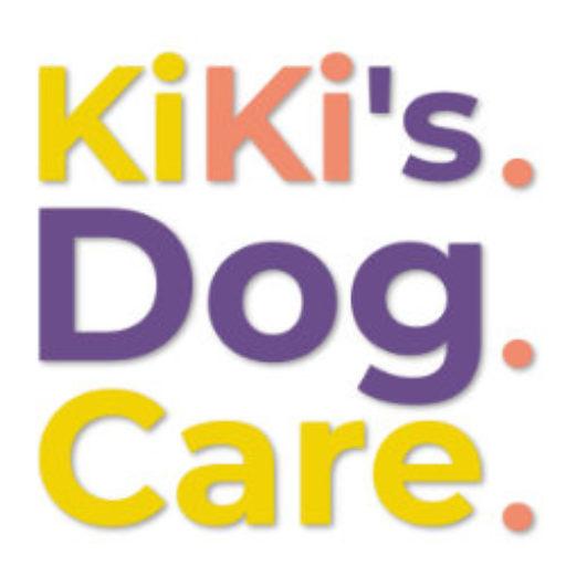 RInderniere-Nestos-Kiki-Dogcare