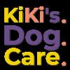 kikidogcare_lammfett