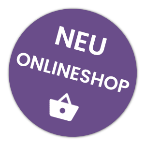 onlineshop-button-kikis-dogwalking