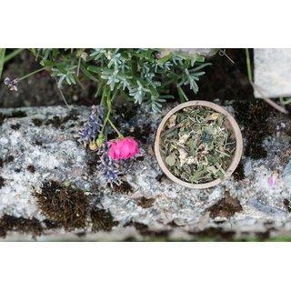 tota vi naturae kraeutermischung greenchs barfmix 75g 1