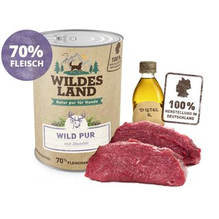 wildes land nr08 wild pur