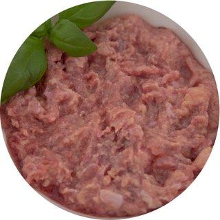 nestos huehner fleisch mix komplett 500g 2