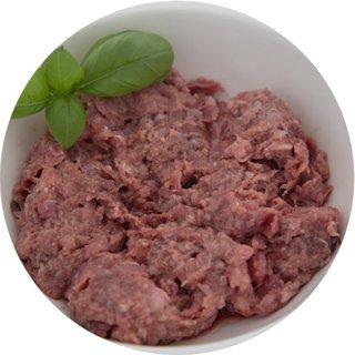 nestos rinder fleisch mix allinone 1000g 2